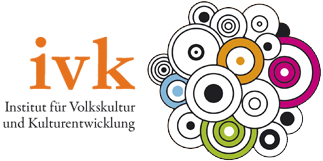 ivk – Institut für Volkskultur und Kulturentwicklung
